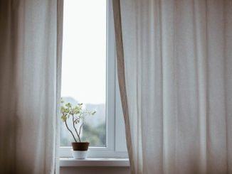sécurité des fenêtres