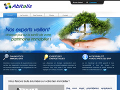 Détails : diagnostics immobiliers,audit accessibilite handicapes