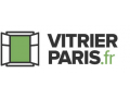 Détails : Vitrier Paris Service