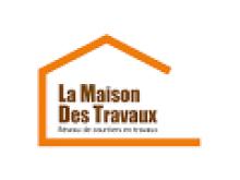 La Maison Des Travaux Agence De Yerres