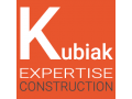 Détails : KUBIAK Expertise Construction