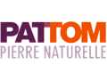 Détails : Pattom